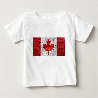 canada baby T-Shirt