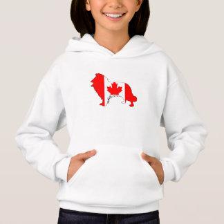 Canada Border Collie