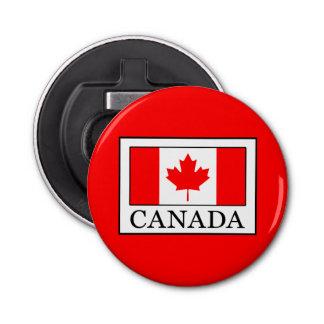 Canada Bottle Opener