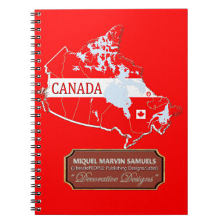 country notebook outline Map outline country bubble shiny aqua gel  giving you a one-of-a-kind notebook with journal covers that inspire you to open up as you open the pages of your .