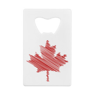 Canada Day maple leaf red & white flag