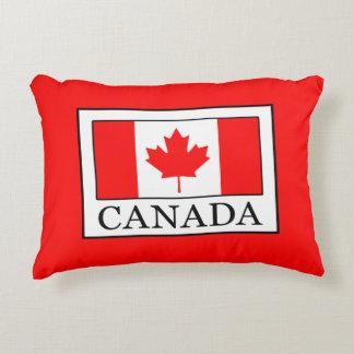 Canada Decorative Cushion