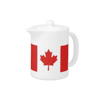 CANADA-Flag-classic