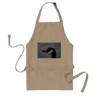 Canada Goose Apron