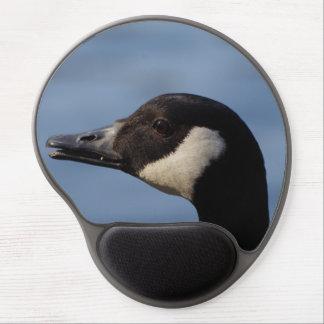 Canada Goose Gel Mousepad