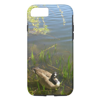 Canada Goose iPhone 7 Case
