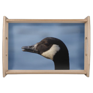 Canada Goose Serving Tray