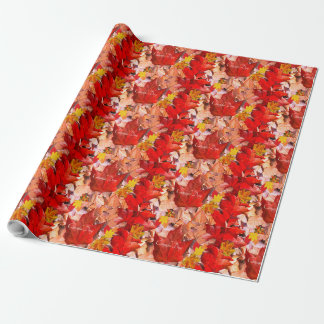 Canada image for Matte-Wrapping-Paper