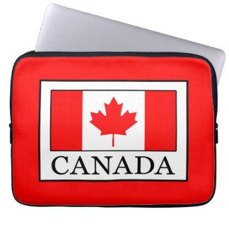 Canada Laptop Sleeve