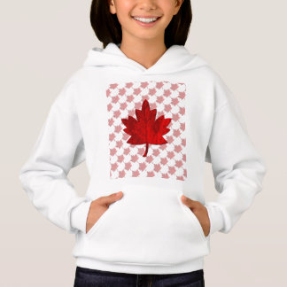 Canada-Maple Leaf by Shirley Taylor