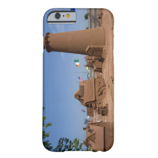 Canada, Prince Edward Island, Charlottetown. Barely There iPhone 6 Case