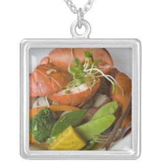 Canada, Prince Edward Island, Custom Jewelry