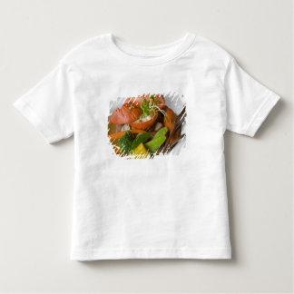 Canada, Prince Edward Island, T-shirt