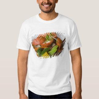Canada, Prince Edward Island, Tee Shirts