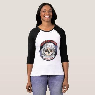 Canada Shiprockers 2018 Ball Shirt