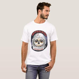 Canada Shiprockers Men's Basic T T-Shirt