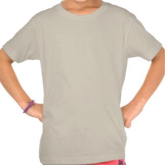 Canada Shirt Kid's Organic Canada Souvenir Shirt
