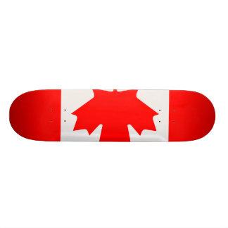 Canada Skate Decks