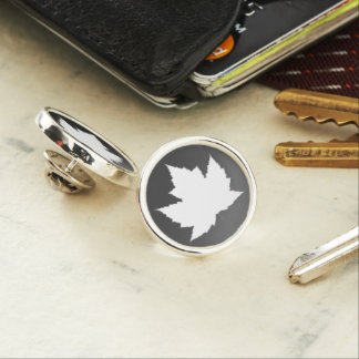 Canada Souvenir Lapel Pins Cool Canada Pins Custom Lapel Pin