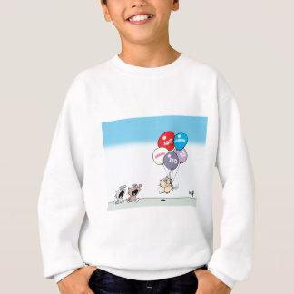 Canada  t-shirts b - kitties