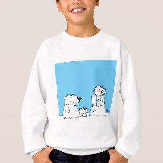 Canada t-shirts e