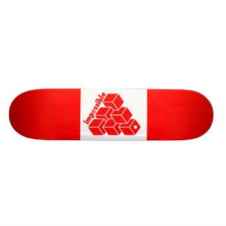 Canadeck Skate Deck