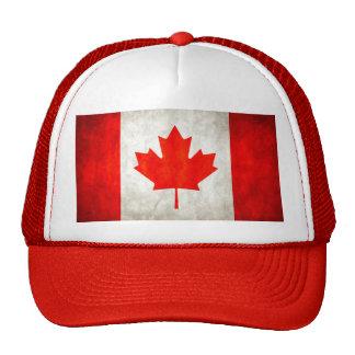 Canadian Cap