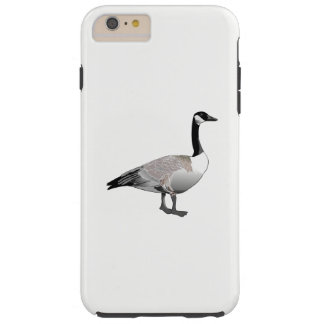 Canadian Goose Tough iPhone 6 Plus Case