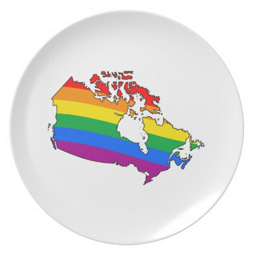 CANADIAN PRIDE -.png Plates