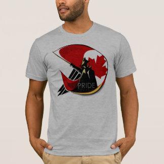 Canadian Pride Shirt