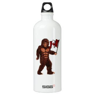 Canadian Pride Water Bottle