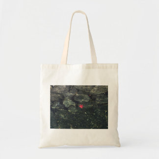 Canadian Tote