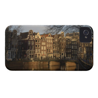 Canal houses blackberry bold cover