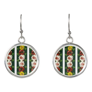 CANALS EARRINGS