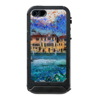 Canals in Venice Incipio ATLAS ID™ iPhone 5 Case