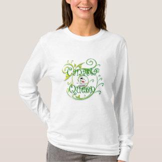 Canasta Queen T-Shirt