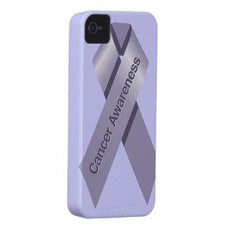Cancer Awareness iphone case