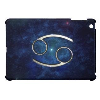 Cancer Case For The iPad Mini