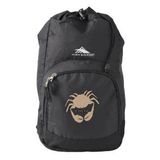 Cancer Crab Zodiac Backpack