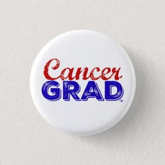 Cancer Grad Button