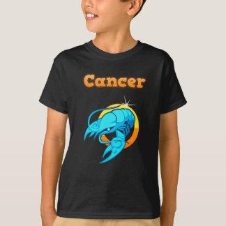 Cancer illustration T-Shirt