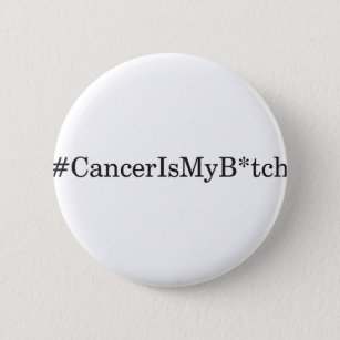 c041d6e6 Cancer Patient Funny Gifts on Zazzle AU