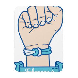 cancer men bracelet-01 magnet