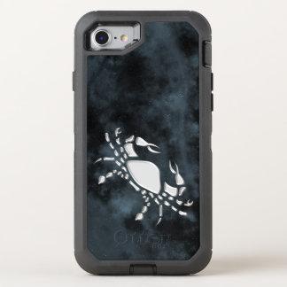 Cancer OtterBox Defender iPhone 8/7 Case