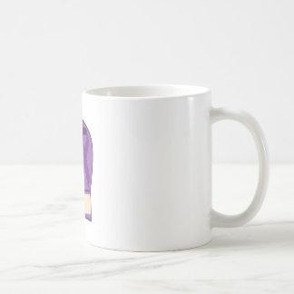 Cancer Survivor Basic White Mug