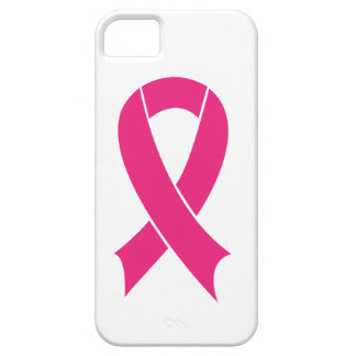 Cancer symbol case for the iPhone 5