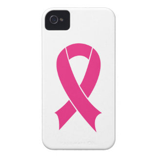 Cancer symbol iPhone 4 cover
