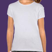 Cancer T-Shirt t-shirts