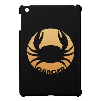 Cancer Zodiac Sign Case For The iPad Mini