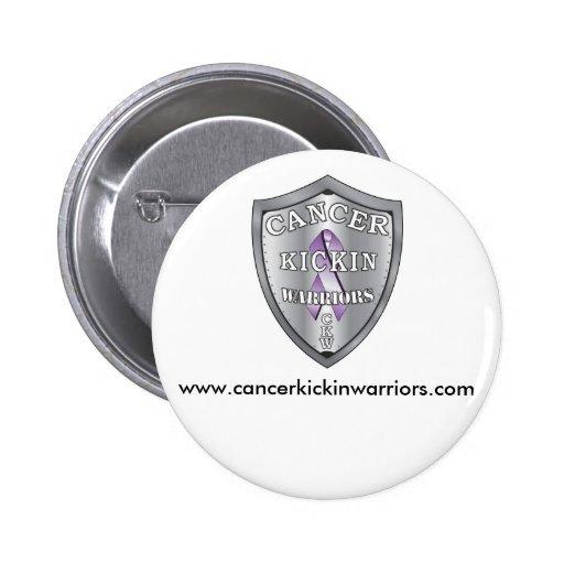 cancerkickinwarriors-logo-LARGE Buttons